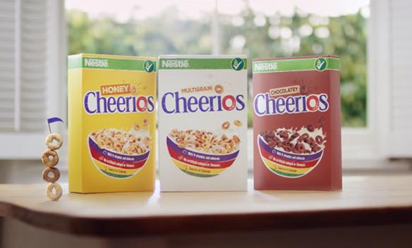 cheerios-cheerleaders
